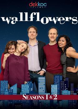 Wallflowers - Season 1 & 2