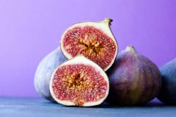 7 Healthy Ways to Eat 'Ultra Violet' Pantone Color of the Year