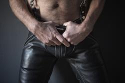 Do You Have a Fetish? New Study Says 1 in 3 Say 'Yes'
