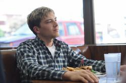 """Cody Fern as David Madson in """"The Assassination of Gianni Versace: American Crime Story."""""""