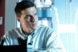 """Finn Wittrock as Jeffrey Trail in a scene from """"The Assassination of Gianni Versace: American Crime Story."""""""