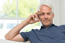Superagers' Youthful Brains Offer Clues to Keeping Sharp