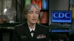 ER Opioid Overdose Visits Up 30 Percent