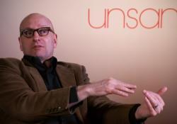 Soderbergh: 'I'm A Better Filmmaker Than Five Years Ago'