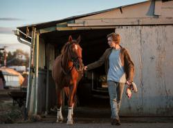 'Lean On Pete'