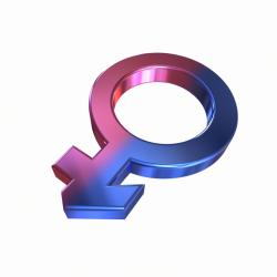 Austrian Court to Consider 3rd Gender Identity in Records