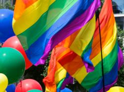 LGBT Pride Parade Held in City that Initially Denied Permit