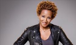Wanda Sykes, Tig Notaro Headline the Women in Comedy Festival (WICF) April 20 and 21