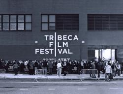 Try Some TriBeCa - What to See at This Year's Film Festival