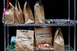 Amazon Raises Price of Annual Prime Membership to $119