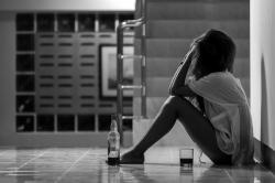 About 5.3 million women in the United States drink alcohol in a way that threatens their health and safety, according to the National Institute on Alcohol Abuse and Alcoholism.