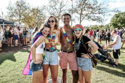 Virginia Pride
