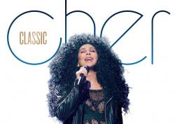 Cher Announces Additional 'Classic' Tour Dates in 2018