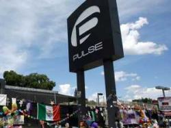 Events for 2018 Pulse Remembrance Week Announced