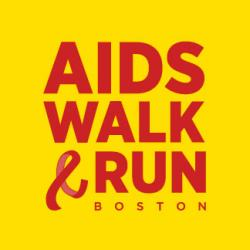 Talking with AIDS Action's Carl Sciortino - Why You Should Still Walk This Sunday