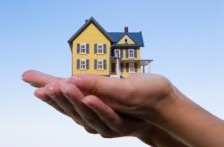 Don't Let a Down Payment Scare You Off