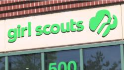 CEO Vows to Keep the 'Girl' in Girl Scouts
