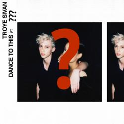 Listen: Troye Sivan Announces New Single Featuring This Mega Pop Star, Shares Snippet