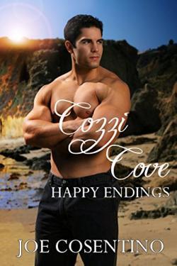 Cozzi Cove: Happy Endings