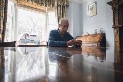 SAGE Releases Powerful Video Advocating for LGBTQ Senior Care