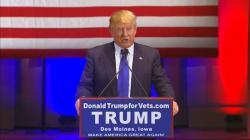 NY Suit Against Trump Foundation Explained