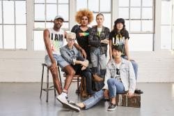 Out and Proud: Why Levi's is More Than Rainbow Wear