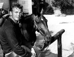 Tab Hunter in 1967.