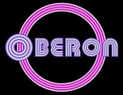 Tickets On Sale to New Season of Afterglow @ OBERON