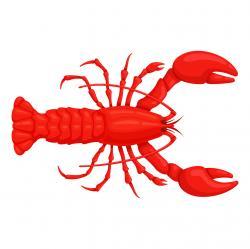 Transgender Activism Group Adopts Lobster Emoji for Advocacy