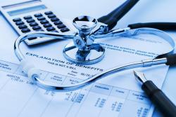 Modest Premium Hikes as Obamacare Stabilizes