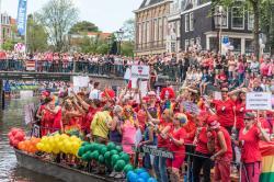 Amsterdam Pride