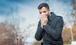 Kleenex to Rebrand 'Mansize' Tissues After Gender Complaints