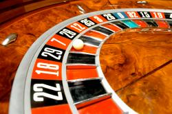 Join The Online Fun and Explore Casino Games