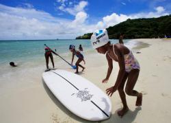 Ngerkebesang, Palau
