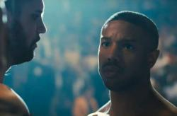 'Creed II'