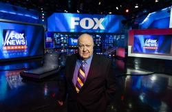 'Divide And Conquer: The Story Of Roger Ailes'