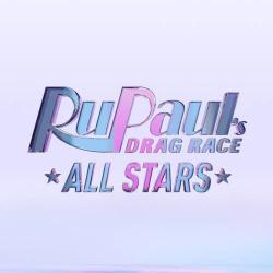 Watch: 'RuPaul's Drag Race All Stars' Season 4 Cast, Premier Date Announced