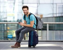 Affordable and Effortless: Booking Travel with MyFlightSearch.com