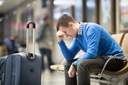 America's Biggest Travel Nightmares