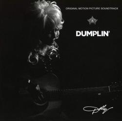 Dumplin - Original Motion Picture Soundtrack