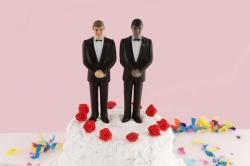Many Couples Say 'I Do' to Zero-Waste Weddings