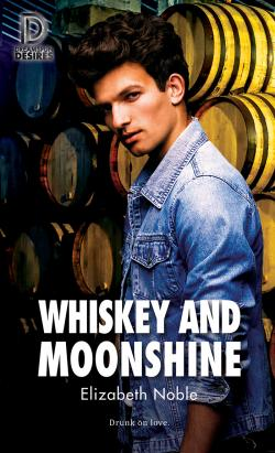 Whiskey And Moonshine