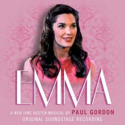 Emma - Original Soundstage Recording