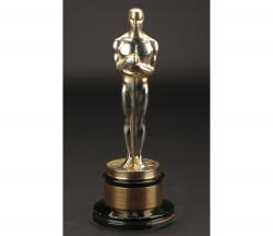 "The best picture Academy Award for ""Gentleman's Agreement."""