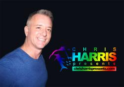 Boston Pride Names Chris Harris Honorary Parade Marshal for June Parade