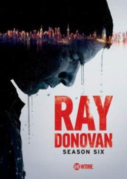 Ray Donovan - The Sixth Season