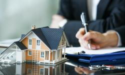 Leading Property Insurance Broker in the UK