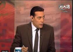 Mohammed el-Gheity