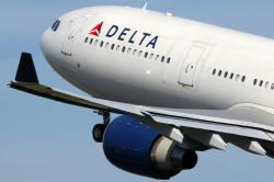 WalletHub ranked Delta SkyMiles as the number one domestic frequent flyer program.