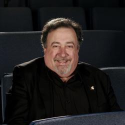 Daniel M. Kimmel
